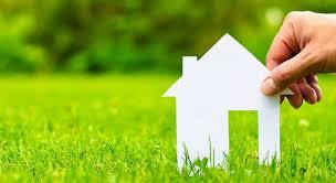 Immobilier : 25% des Franciliens en quête d'un nouveau lieu de vie