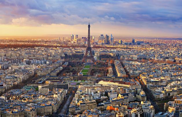 Logements « à prix cassé » à Paris : des milliers de candidats pour une vingtaine de logements