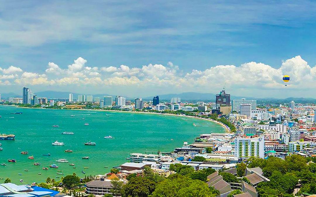 En Thaïlande, un promoteur immobilier ruine des Français après sa faillite