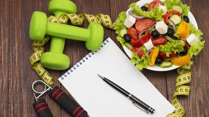 La meilleure méthode scientifique pour éliminer le gras et perdre du poids !