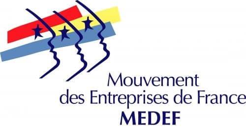 Le MEDEF développe son plan de formation pour faire face au déficit de compétences en Afrique