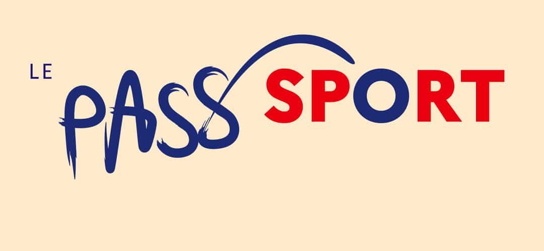 """""""Pass'sport"""": où et comment bénéficier de cette nouvelle aide de 50 euros pour les enfants ?"""