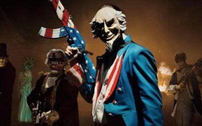 « American Nightmare 5 : Sans limite » vire du conte horrifique au brûlot politique