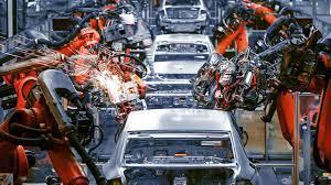 Comment expliquer la baisse inédite des ventes de véhicules neufs