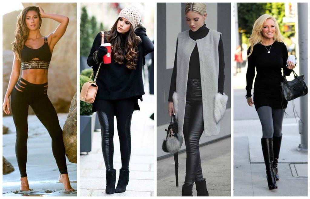 Ces nouvelles tendances qui vont définir la mode de demain