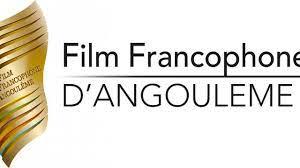 « Festival du Film Francophone d'Angoulême » : L'amour et le désir ont triomphé