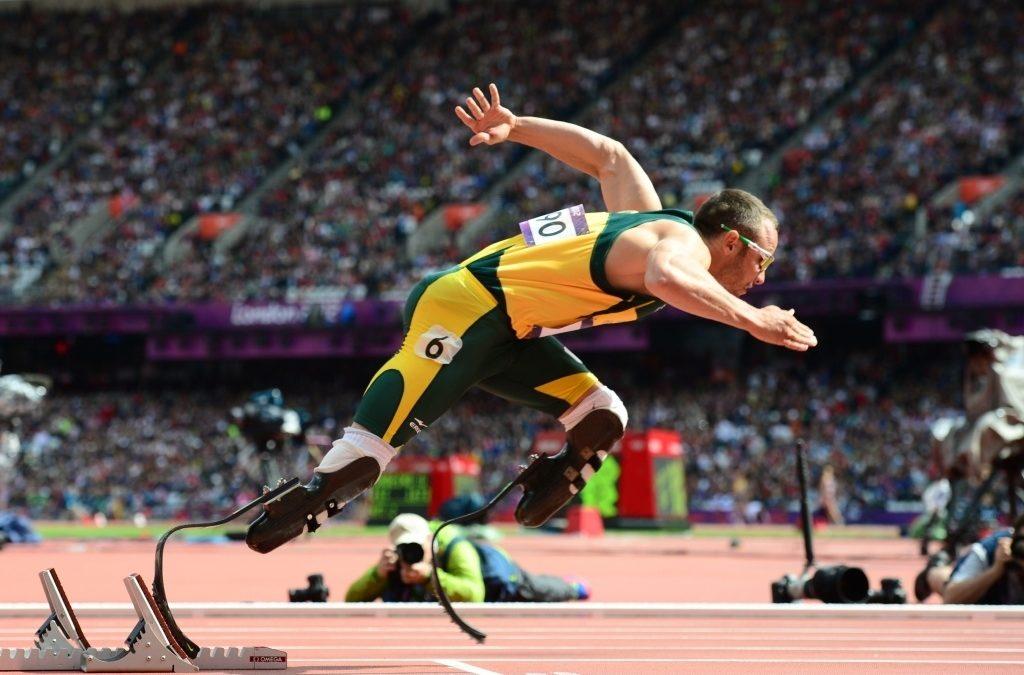 Jeux paralympiques : le pongiste Fabien Lamirault conserve son titre et apporte une quatrième médaille d'or à la France