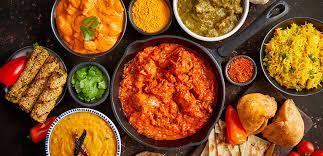 Vous devez absolument essayer ces 5 restaurants indiens phénoménaux, situés à Montréal !