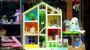 Risque de pénurie de jouets : doit-on déjà acheter ses cadeaux de Noël ?