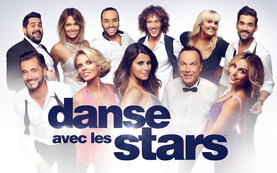 """Dans """"Danse avec les stars"""", les influenceurs vont-ils déséquilibrer la compétition ?"""
