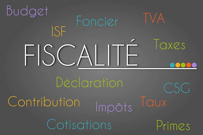 Impôt sur le revenu : la mauvaise nouvelle qui attend près de 11 millions de ménages français