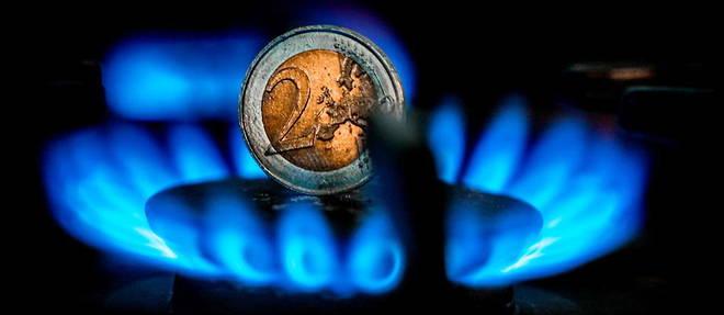 Pétrole, gaz, électricité… Les prix de l'énergie vont-ils continuer à grimper en Europe ?