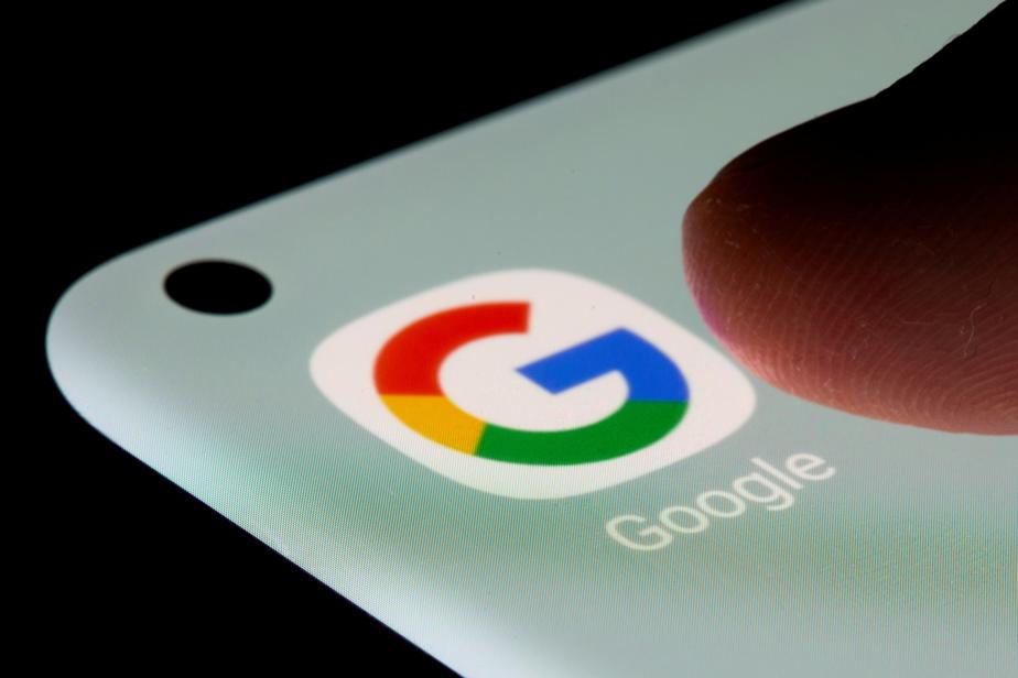 En Corée du Sud, Google condamné à des centaines de millions d'euros d'amende pour abus de position dominante