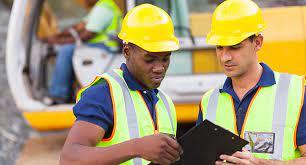 Le bâtiment, principaux métiers pourvoyeurs d'emploi et les activités avec la plus forte croissance d'apprentis