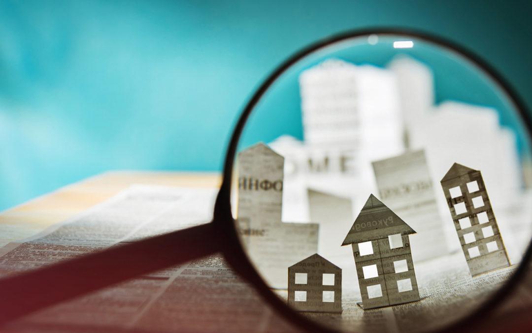 Marché de l'immobilier : quelles sont les opportunités du moment pour investir