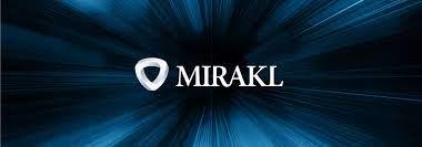 La licorne française Mirakl lève encore 472 millions d'euros
