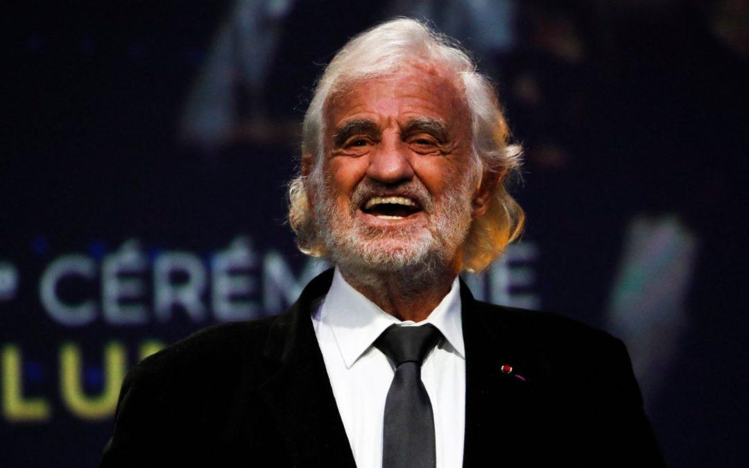 Mort de Jean-Paul Belmondo : comment va se dérouler l'hommage national prévu jeudi aux Invalides ?