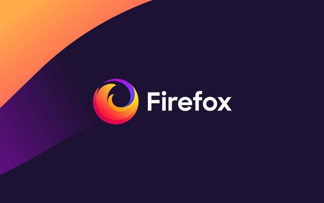 Mozilla a trouvé comment contourner les freins de Windows 10 et choisir Firefox par défaut en un clic