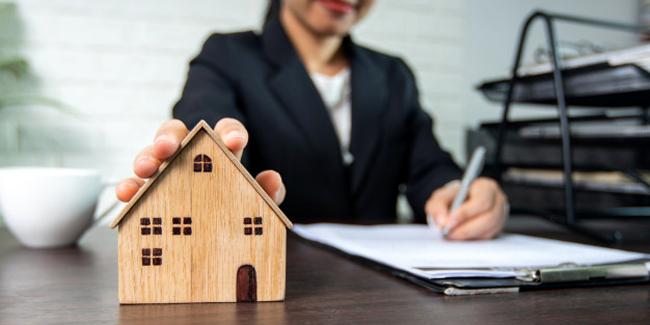 Prêt immobilier : des sanctions pour les banques trop généreuses